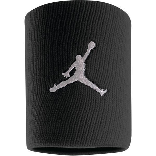 NIKE 9010/2 Jordan Jumpman Wristband
