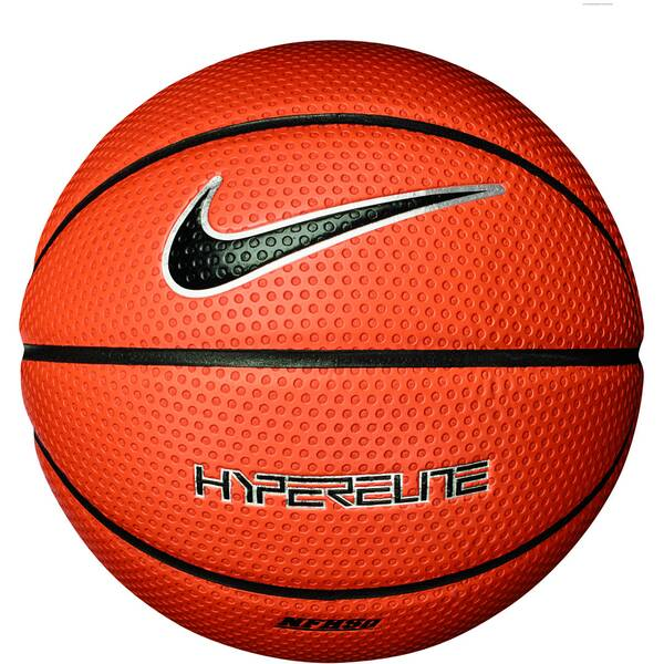 NIKE Basketball Hyper Elite 8P