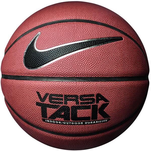 NIKE Basketball VERSA TACK 8P