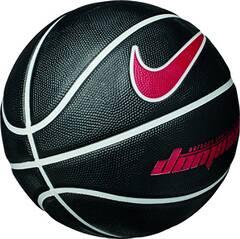 NIKE Basketball Dominate 8P