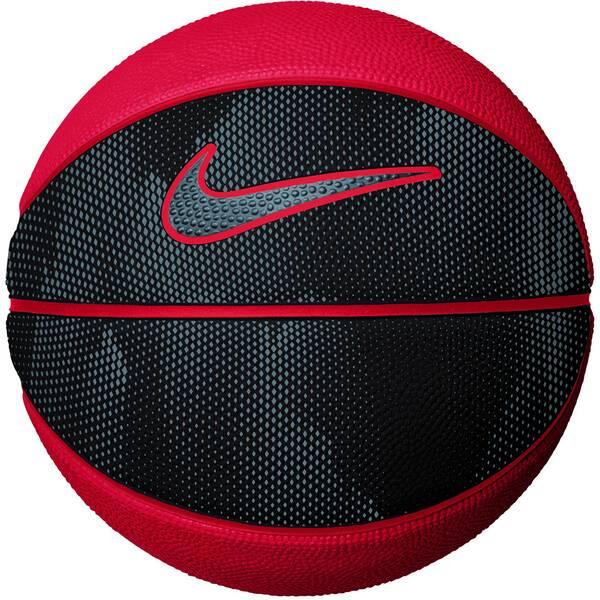 NIKE Basketball Swoosh Skills