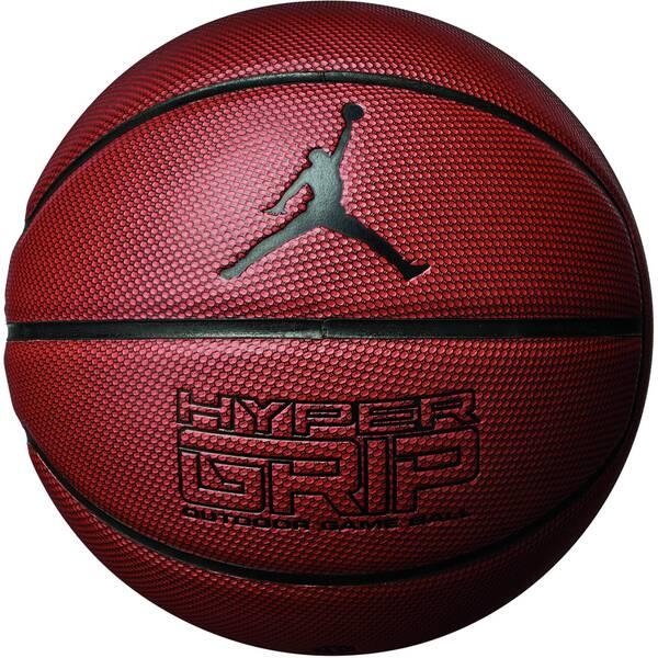 NIKE Basketball Jordan Hyper Grip 4P