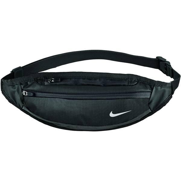 NIKE Kleintasche 9038/151 Small Capacity Waistpack