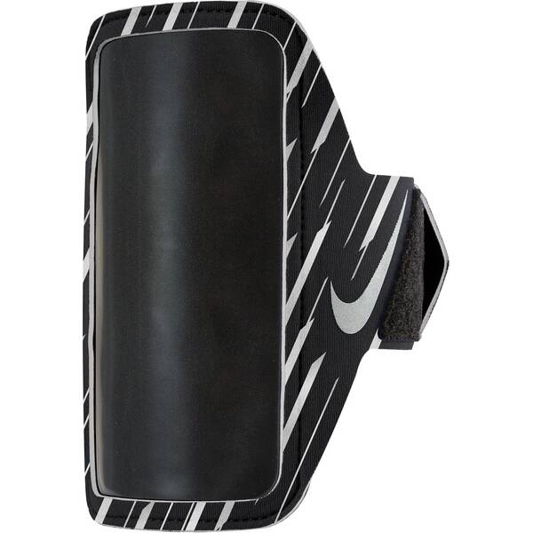 NIKE Handytasche 360 Flash Printed Lean Arm Band