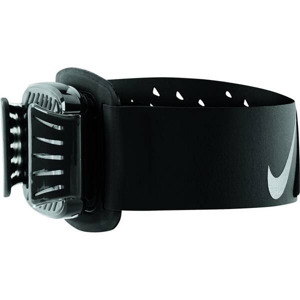 NIKE Armband Universal