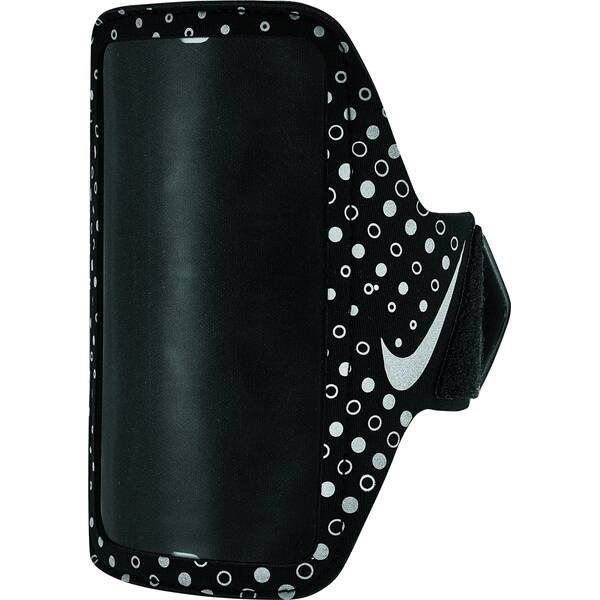 NIKE Handytasche 360 Printed Lean Arm Band 2.0