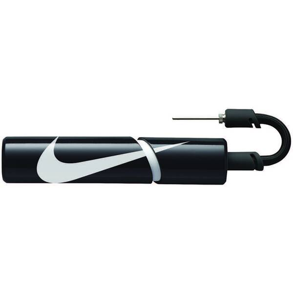 NIKE 9038/186 Essential Ball Pump Intl
