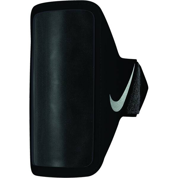 NIKE Handytasche Lean Arm Band Plus