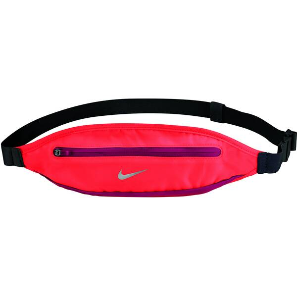 NIKE Bauchtasche Capacity 2.0 - Small