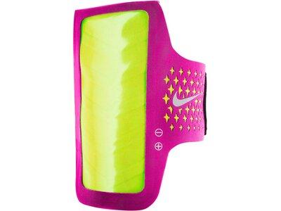 NIKE Handytasche Wmns Diamond Armband Pink