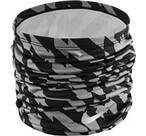 946 black/silver