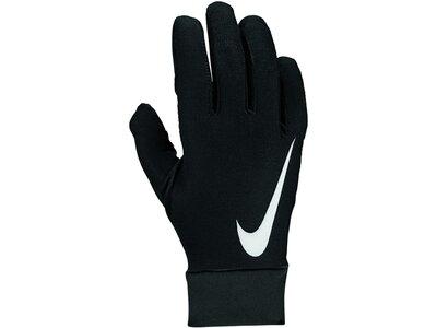 NIKE Kinder Handschuh Base Layer Schwarz