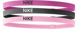 944 spark pink/gridiron/prism pink