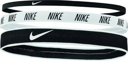 NIKE Herren 9318/72 Mixed width Headbands 3PK