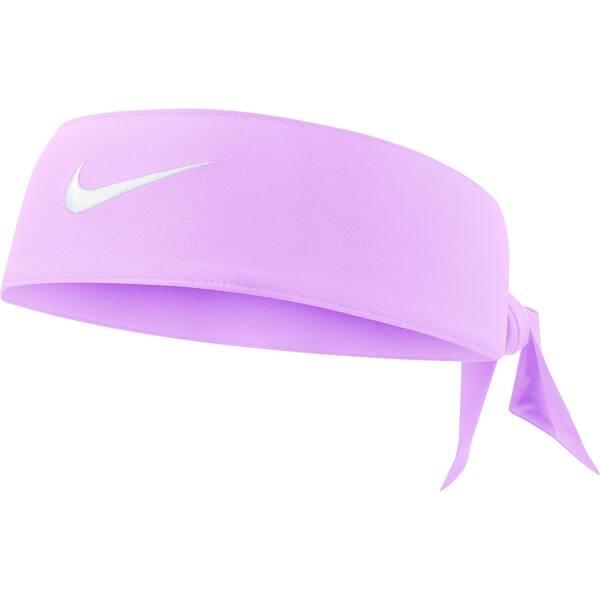 NIKE Stirnband Dri-Fit Head Tie 3.0