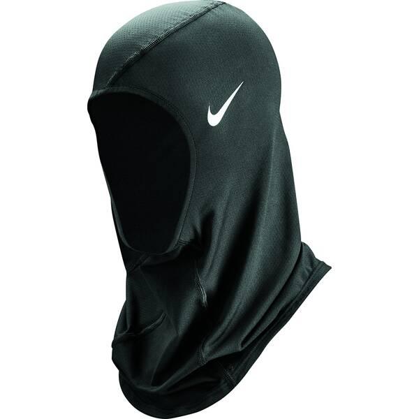 NIKE Schal Pro Hijab