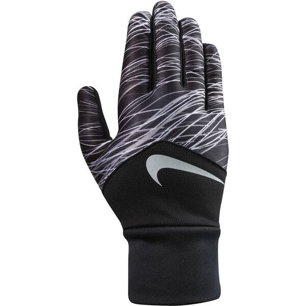 NIKE Damen 9331/50 Womens Dri-Fit Tempo Run Gloves