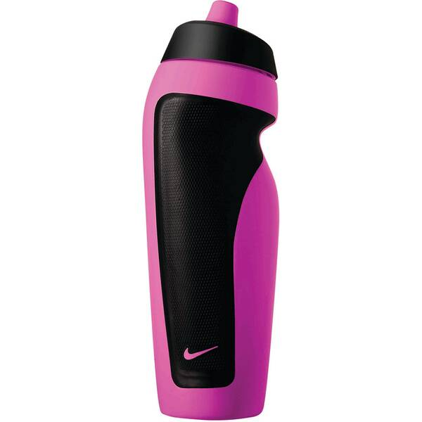 NIKE Trinkbehälter Sport Water Bottle