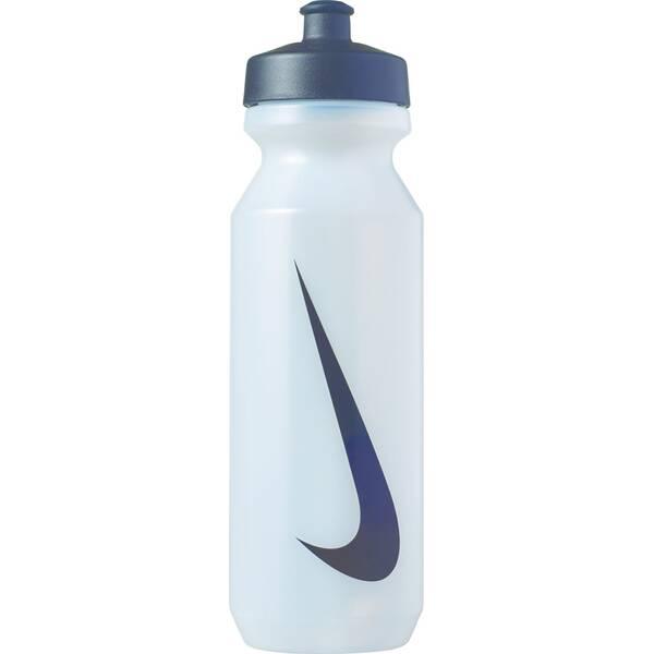 NIKE 9341/62 Big Mouth Water Bottle 32OZ