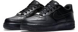 """Vorschau: NIKE Jungen Sneaker """"Air Force"""""""