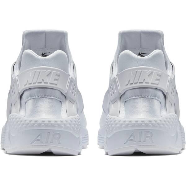 NIKE Herren Sneakers Air Huarache