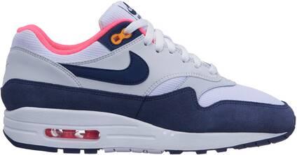 NIKE Damen Sneakers Air Max1