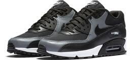 "Vorschau: NIKE Damen Sneaker ""Air Max 90"""