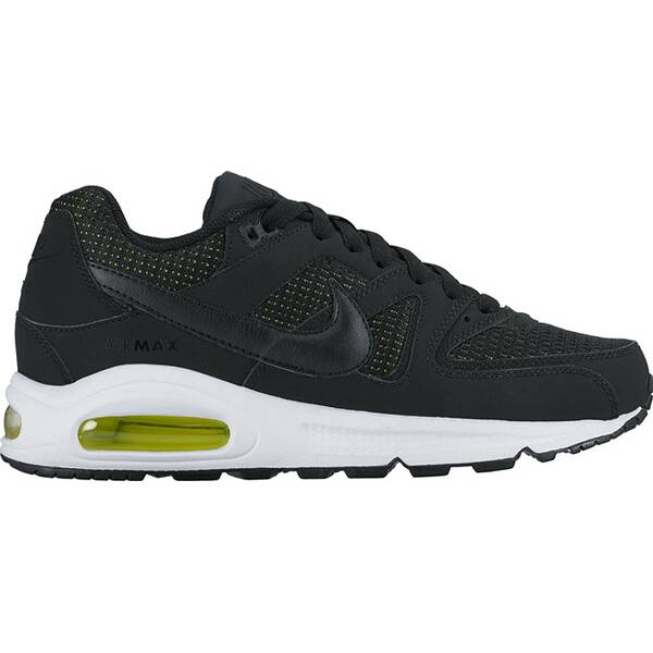 NIKE Damen Sneakers Air Max Command