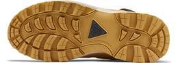 Vorschau: NIKE Lifestyle - Schuhe Herren - Winterstiefel Manoa Leather Mens Winterstiefel Camel