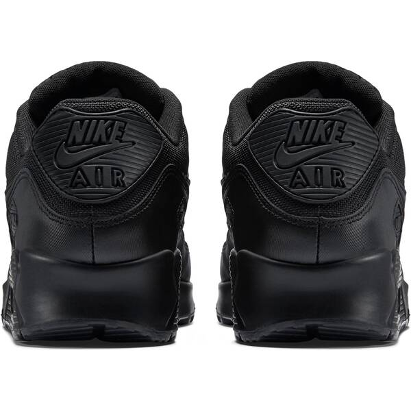 NIKE Herren Sneakers Air Max 90 Essential