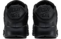 "Vorschau: NIKE Herren Sneaker ""Air Max 90 Essential"""