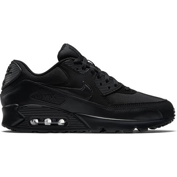 "NIKE Herren Sneaker ""Air Max 90 Essential"""