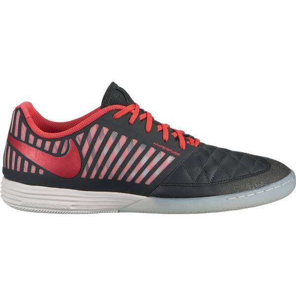 NIKE Indoor/Court Fußball Schuhe NIKE LUNARGATO II