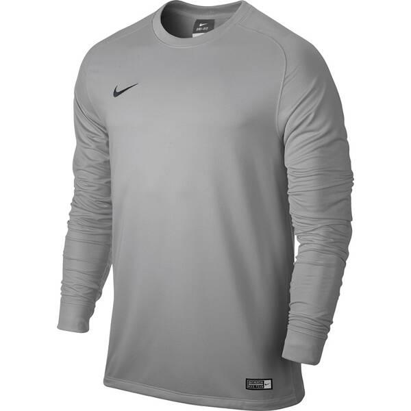 NIKE Herren Fußballtrikot LS PARK GOALIE II JSY   Sportbekleidung > Trikots > Fußballtrikots   Nike
