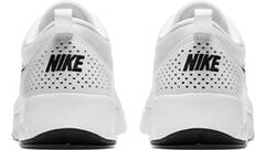 "Vorschau: NIKE Damen Sneaker ""Air Max Thea"""
