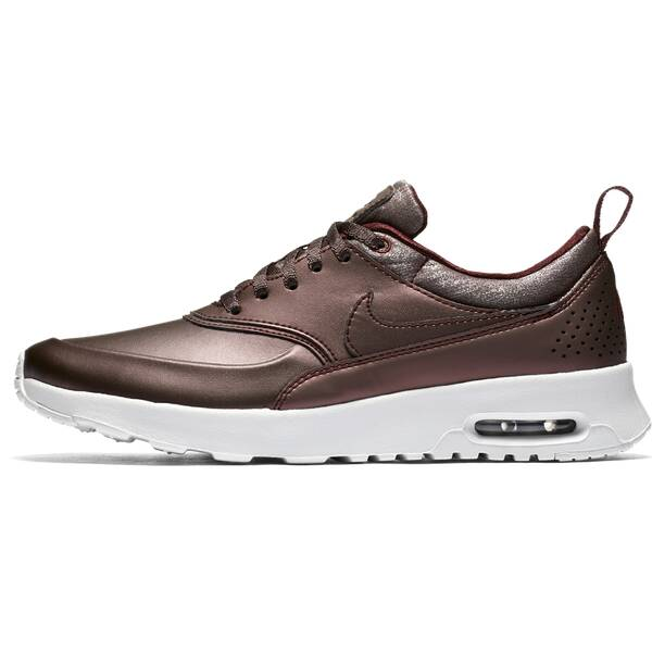 789a4575bfa90 Sneakers Max Thea Prm Online Damen Kaufen Nike Intersport Air Bei nOwPXN80k