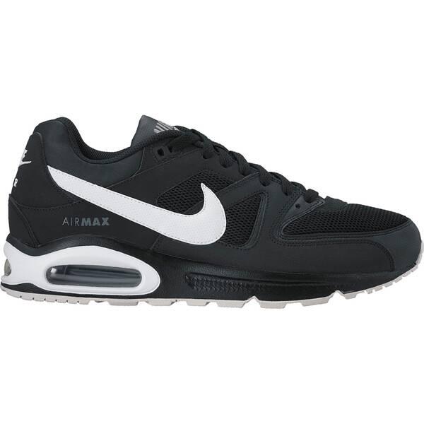 2f0685df05661 Air Nike Sneaker Max Sxsfgn Kaufen Command Intersport Herren Online Bei  7gIvfymY6b