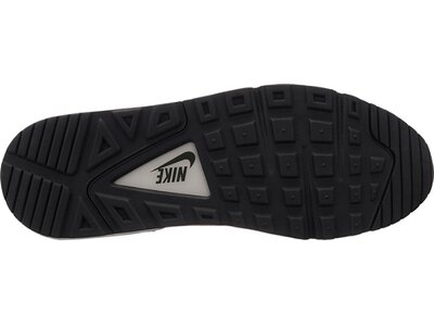 "NIKE Herren Sneaker ""Air Max Command"" Grau"