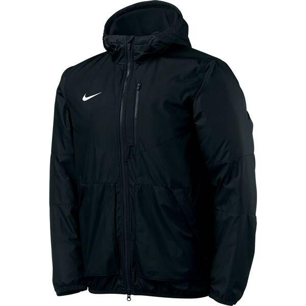 03273351eebf1 nike Sonstige Jacken für Herren online kaufen