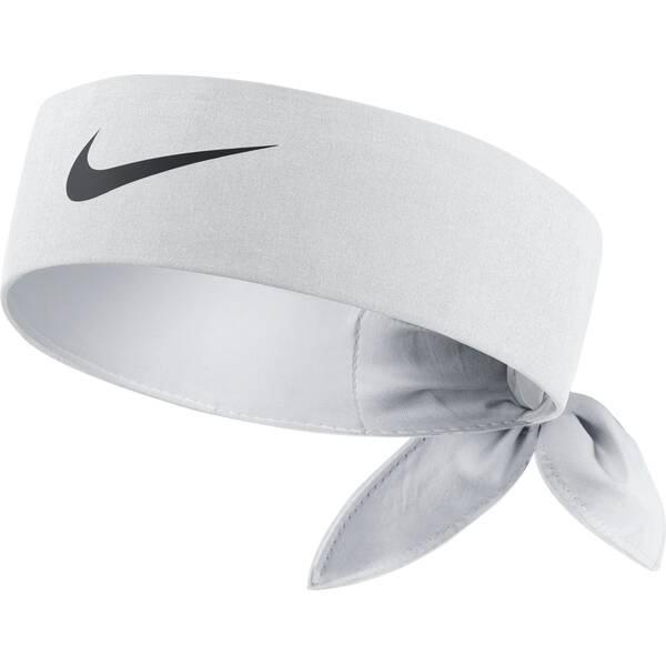 NIKE Stirnband TENNIS