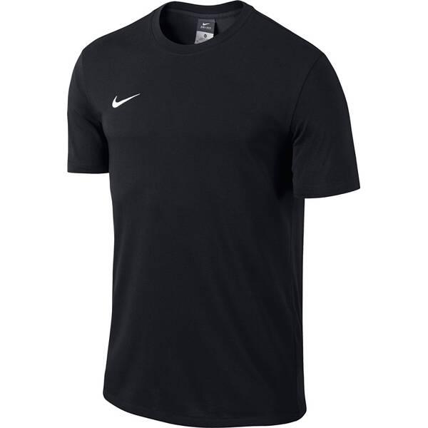 NIKE T-Shirt TEAM CLUB BLEND