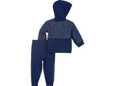 NIKE Kinder Sportanzug NKB AV 15 Blau