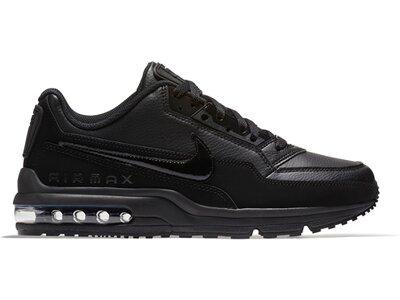 NIKE Lifestyle - Schuhe Herren - Sneakers Air Max LTD 3 Sneaker Schwarz