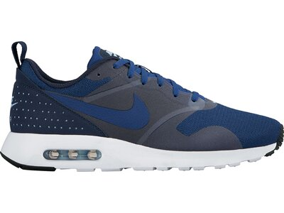 NIKE Herren Sneakers Nike Air Max Tavas Blau
