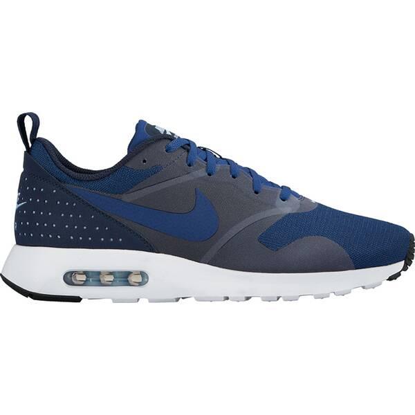 634284ef2e NIKE Herren Sneakers Nike Air Max Tavas online kaufen bei INTERSPORT!