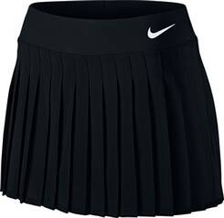 "NIKE Damen Tennisrock ""Women's NikeCourt Victory Tennis Skirt"""