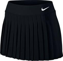 NIKE Damen Tennisrock Women's NikeCourt Victory Tennis Skirt