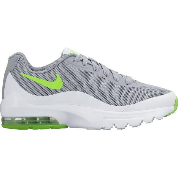 Nike Air Max Invigor Freizeit Schuhe bei