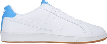 NIKE Herren Freizeitschuhe Herren Sneaker Court Royale