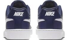 Vorschau: NIKE Herren Freizeitschuhe Herren Sneaker Court Royale